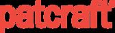 Patcraft logo.png