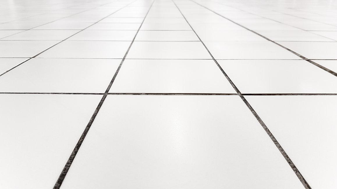 Tile Floor Closeup.jpg