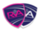RVA logos.png