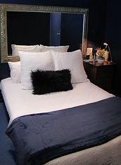Room1LR (1 of 1).jpg