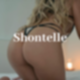 Shontelle.png