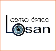 Centro Óptico Losan mejor ópica en Valencia