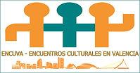 Encuentros Culturales en Valencia