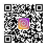 instagramQR.jpg