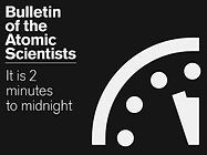 bulletin-of-atomic-scientists-doomsday-c