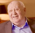 Gorbachev close up screenshot copy.jpg
