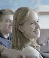 MGIMO blonde student smiling copy.jpg