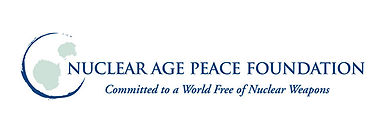 Nuclear-Age-Peace-Foundation2.jpg