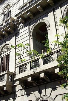 Balcony image.jpg