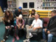 Makana with Young Artists.jpg