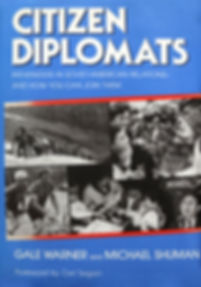 Citizen_Diplomats_Cover.jpg