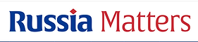 Russia Matters Logo.png