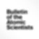 generic_news-logo__bulletin-of-atomic-sc
