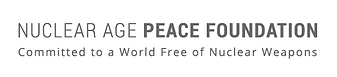 Nuclear Age Peace Foundation Logo.png