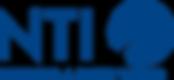 nti-logo-blue.png