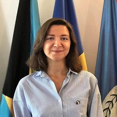 Natalia Zhurina