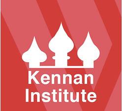 Kennan Institute logo.jpg