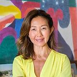 Christine Ahn.jpeg