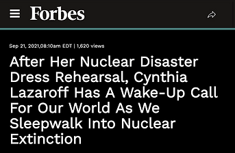 Forbes_Article_Green_CL_Sep_21_2021.png
