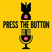 630x630_press-the-button.png