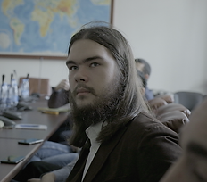 HSE Student with Beard.png