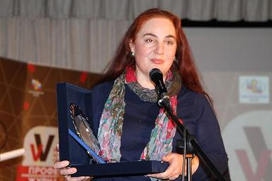 Svetlana Svistunova_2013.jpg