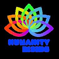 Logo_HumanityRising_rainbow-8.png
