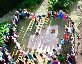 Solstice Circle Heart June2018.jpg