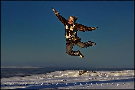 Flying copy.jpg