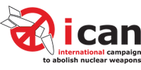Ican Logo.png