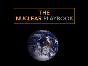 The Nuclear Playbook.jpg