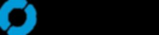 Global Zero logo.png