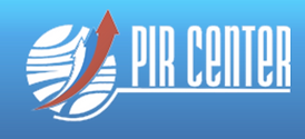 PIR Center Logo.png