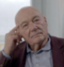 Vladimir Pozner photo doc (2).jpg