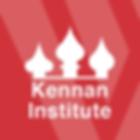 Kennan_Logo.png