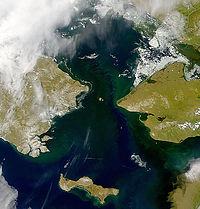 Bering Strait NASA cropped.jpg