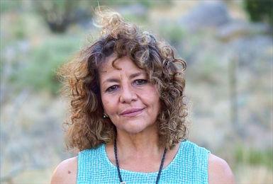 Tina Cordova