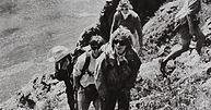 1200x630_Soviet-American-Womens-Wilderne