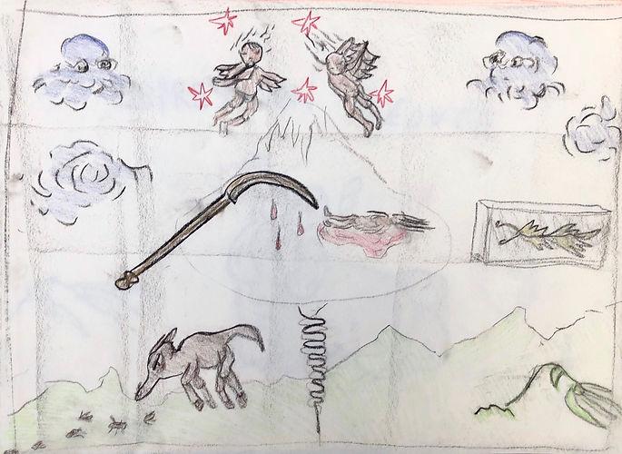 Drawings pagina 18.jpg