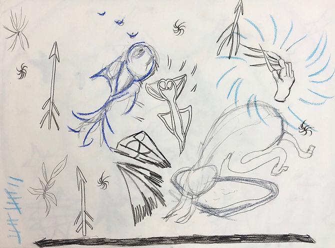drawing8.jpg