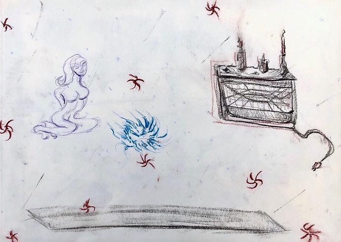 Drawings pagina 5.jpg