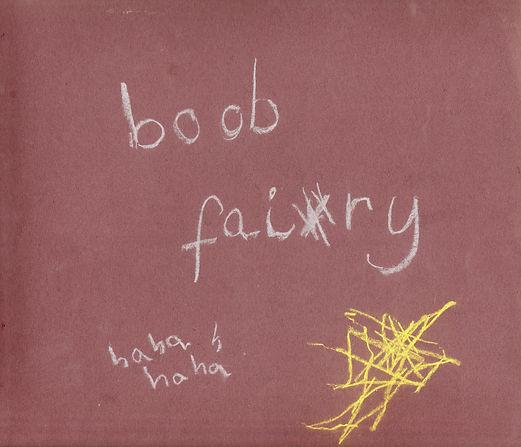 Boob Fairy.jpg