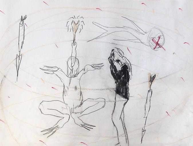 drawing12 2.jpg