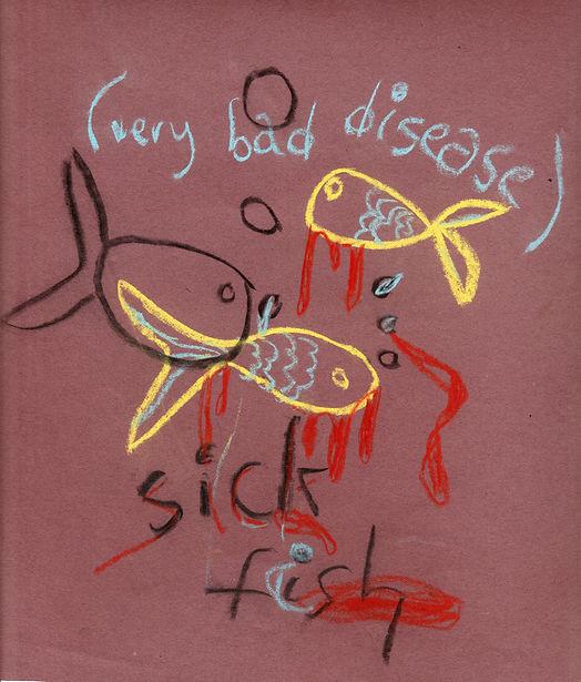 Bad disease.jpg