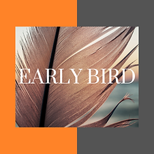 Early Bird.png
