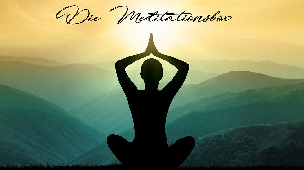 Die Meditationsbox.png