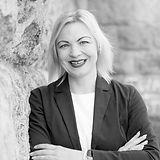 Monika Keuchel