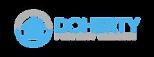 DPS Full logo.png