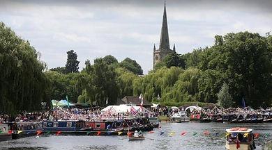 Stratford River.jpg