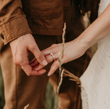 elopement-16.jpg